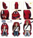 chicco-gro-up-05