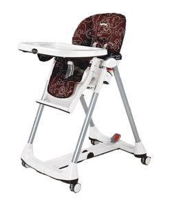 Крісла для годування
